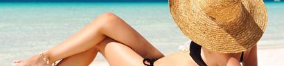 sunbathingsmall